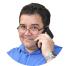 Вадим Твердохлеб директор веб-студии ИВЦ8бит