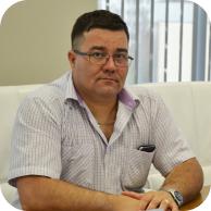 Вадим Твердохлеб, руководитель веб-студии ИВЦ 8 бит